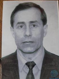 Коллектив МОУ «СОШ № 8» скорбит по поводу кончины Виктора Алексеевича Гринина