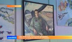 Умер почётный гражданин Мордовии, генерал-полковник Николай Антошкин