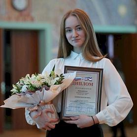 «Ростелеком Лицей»: бесплатные занятия для лучших учеников Саранска