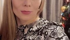 """Визитная карточка """"Мой педагогический маршрут"""" воспитатель Кручинкина Ю.И."""