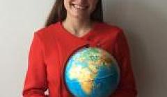 Проект: «Персональный сайт учителя-инструмент педагогического взаимодействия»
