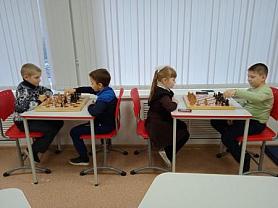 Итоги конкурса на лучшую организацию преподавания шахмат в государственных и муниципальных общеобразовательных организациях Республики Мордовия