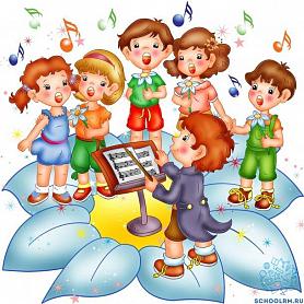 Городской концерт учащихся и преподавателей вокально-хорового отделения городского округа Саранск «Новые имена»