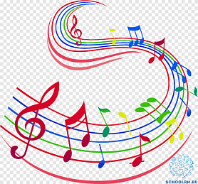 Городской концерт учащихся и преподавателей отделения духовых – ударных инструментов г. Саранска «Новые имена»