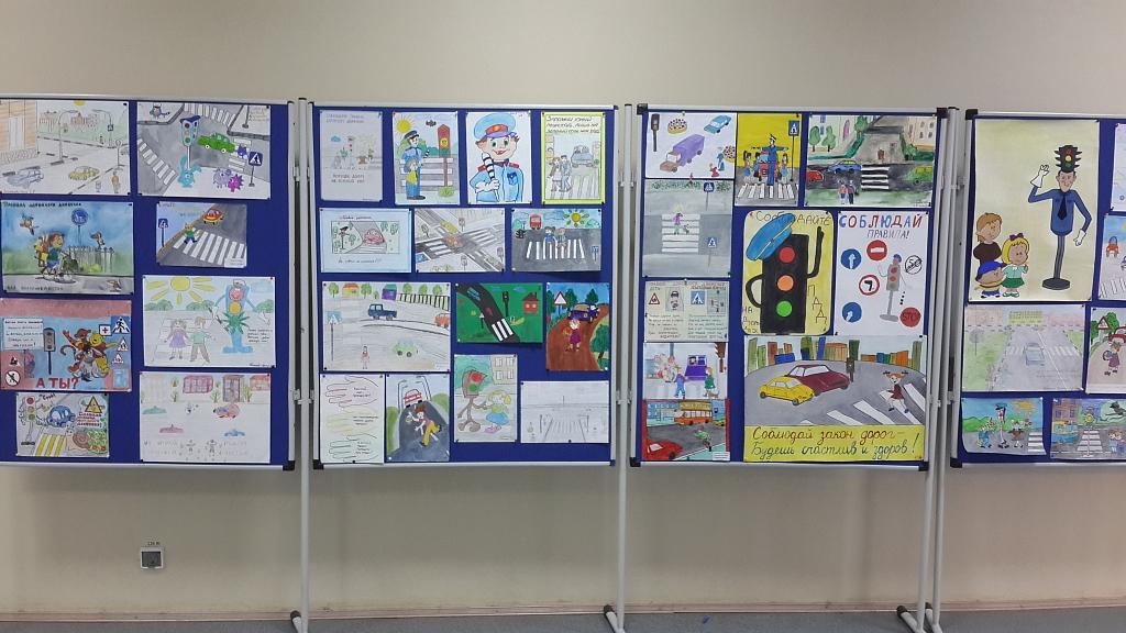Картинки, подпись к рисункам на выставку