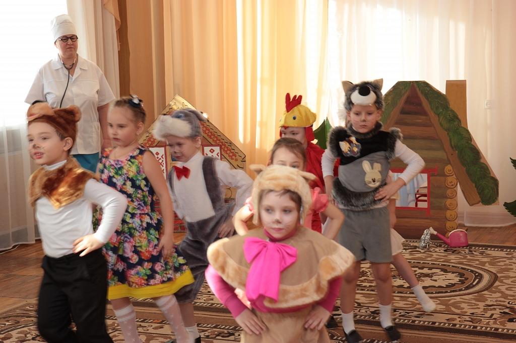 Картинки для детей театрализованная деятельность