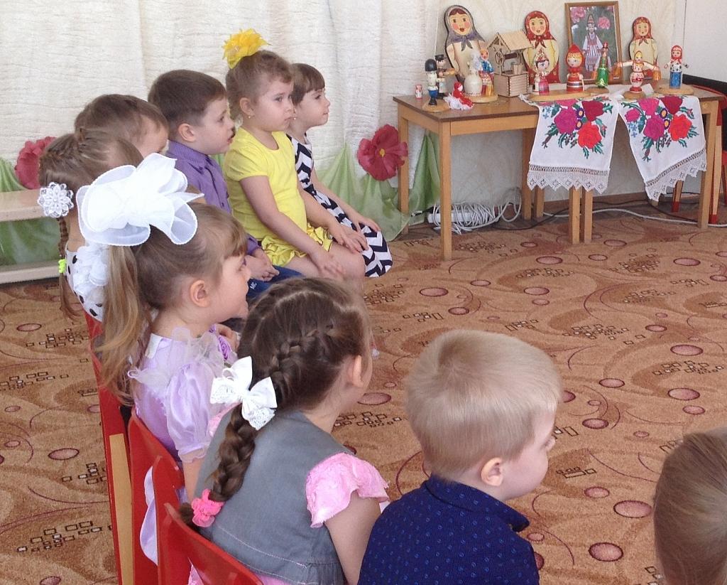 Фото день земли в детском саду, работы прикольные картинки