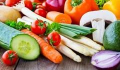 Видеоролик о здоровом питании